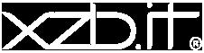 xzb.it